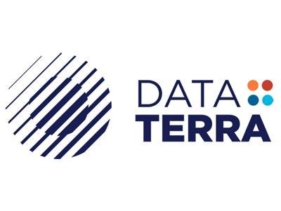 Logo Data Terra